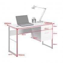 Alphason-Cabrini-AW22226-WH-White-Desk-HD-2-alpha