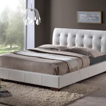 Boston White