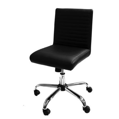 Lane Chair - Black