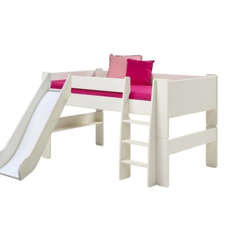 Midsleeper with Slide