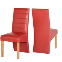 belmont dining chairs
