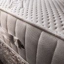 Menopause Mattress with Natural Latex & Coolgel