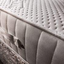 menopausel mattress