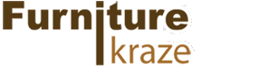 Furniture Kraze Ltd