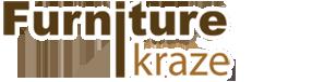 Furniture Kraze Ltd