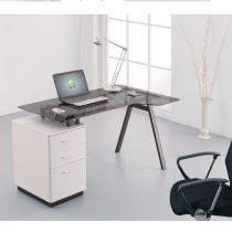 Cleveland 4 Desk