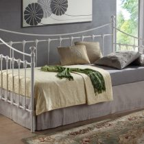 Florida Daybed Ivory