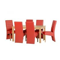 belmont dining set