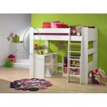 steens_for_kids_highsleeper_low_bookcase_3_drawer_desk_white_mdf-500x500
