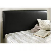 Paris Faux Leather Headboard