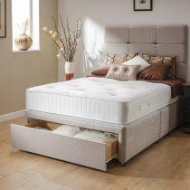 Kensington Extra Long Bed