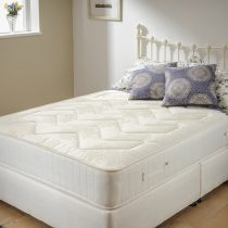 Topaz Extra Long Bed