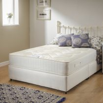Topaz Extra Firm Bed