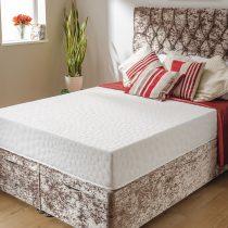 Kew Bed