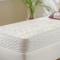 venice caravan mattress