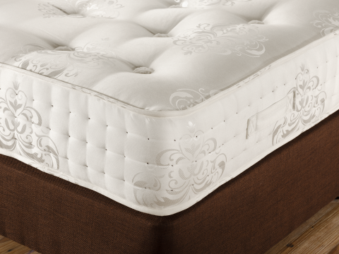 Knightsbridge Mattress