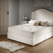 Pearl Orthopaedic Bed