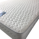 Luxurious Latex 1000 Encapsulated Mattress