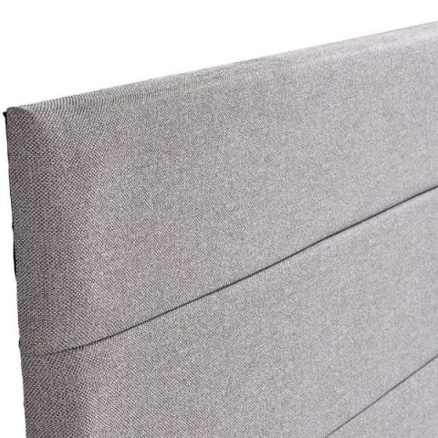 Mayfair Headboard