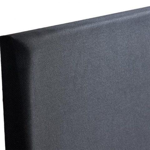 Plain Headboard