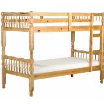 Milano Bunk Beds